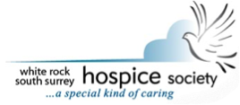 HospiceSociety